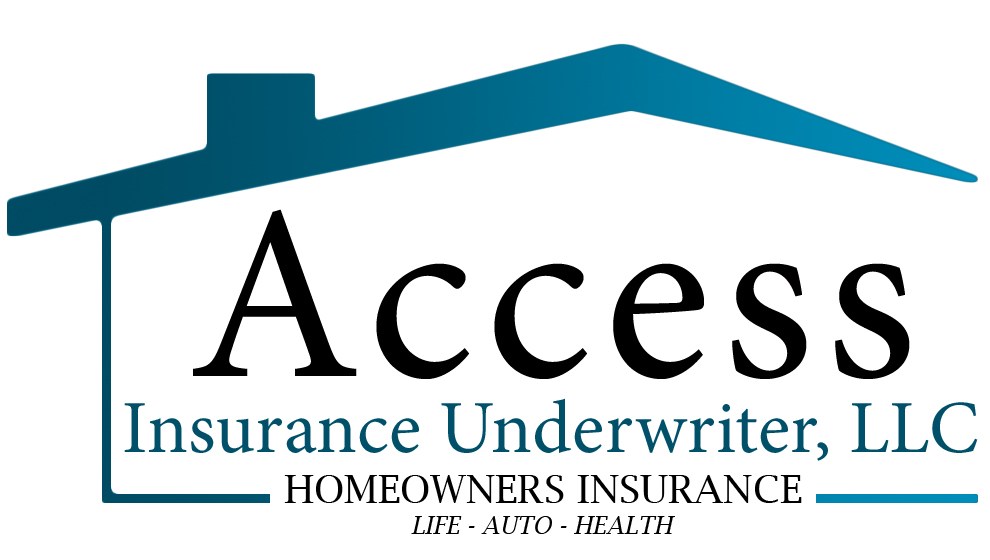 Find The Best Homeowners Insurance Provider Companies In